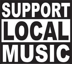 support_local_music_aed