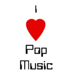i-love-pop-music-copy