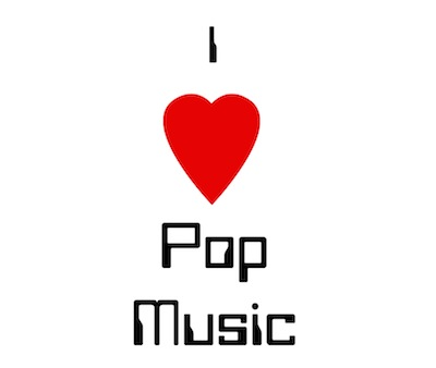 "Is ""pop"" our most subversive musical form?"