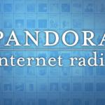 pandora21