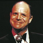 don_rickles_01