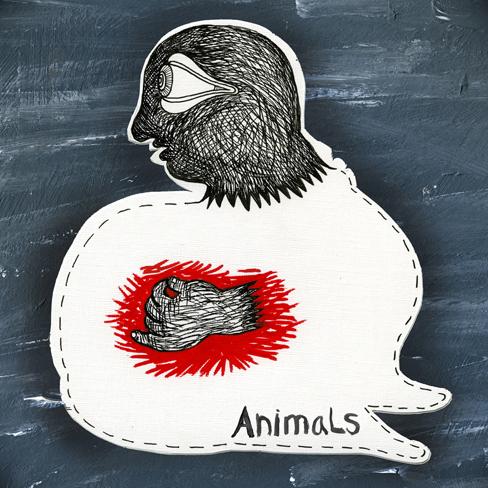 Animals coversm2