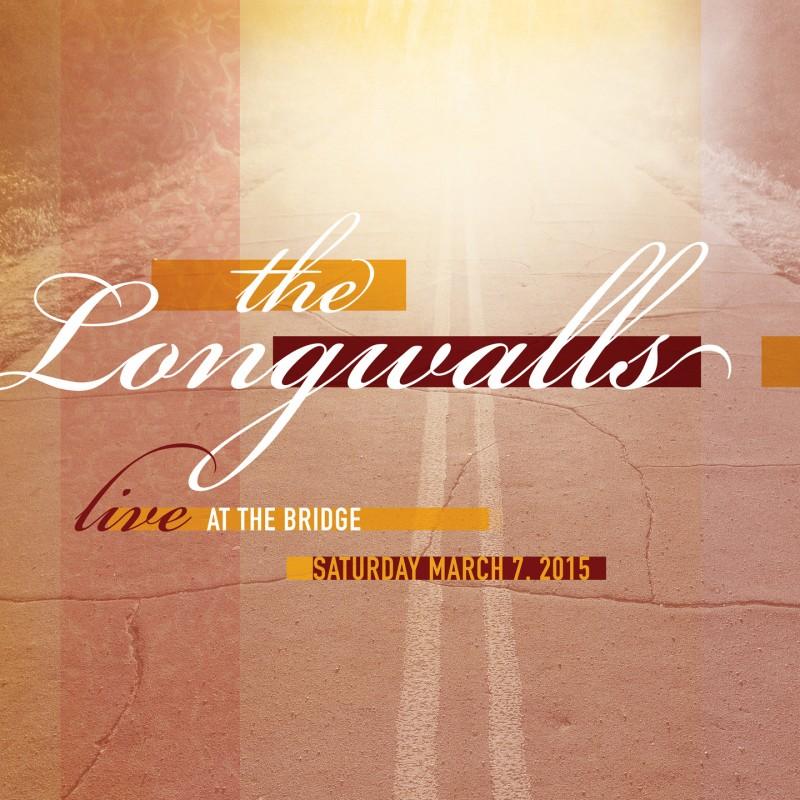 The Longwalls - Live at The Bridge