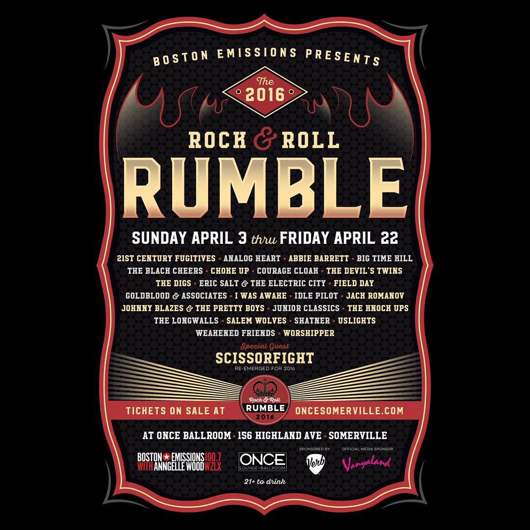 BostonRumble2016
